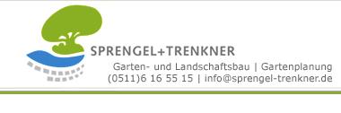Sprengel und trenkner gartenbau und landschaftsbau hannover isernhagen startseite - Gartenplanung hannover ...