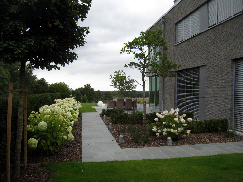 Gartenbau Hannover gartenplanung hannover galerie wohndesign zheqa com